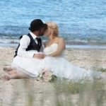 Abel Tasman weddings New Zealand