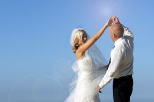 Coromandel wedding packages NZ