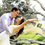 Coromandel weddings NZ