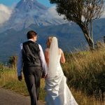 Alpine weddings New Zealand