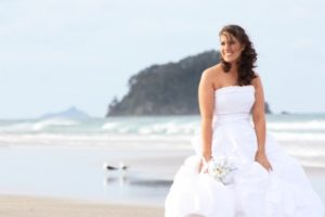 Getting married in New Zealand