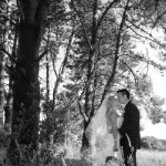 New Zealand wedding packages