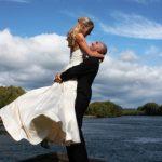 Hamilton wedding venues