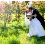 Waiheke Island weddings