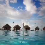 Moorea Island wedding packages