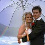 Whitianga wedding packages