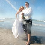Mount Maunganui weddings