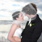 Wedding planners New Zealand