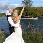 Hamilton Gardens wedding packages