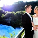 Taupo wedding packages