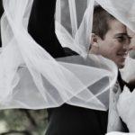 Rotorua eloping weddings