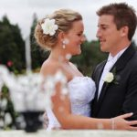 Wedding planners in New Zealand