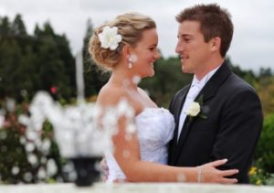 Wedding planners NZ
