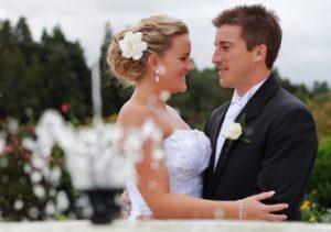 Wedding planners NZ