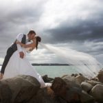 Eloping wedding packages NZ