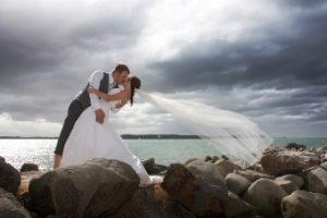 Eloping New Zealand