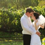 Hawkes Bay wedding planning
