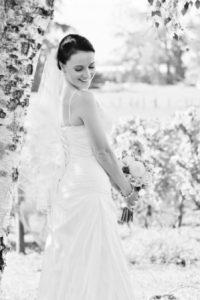 Napier weddings