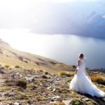 Mt Cook wedding planning