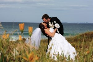 Mount Maunganui weddings and packages