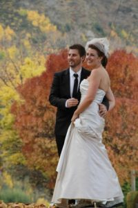 Wedding packages Queenstown