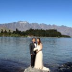 Wedding planning Queenstown