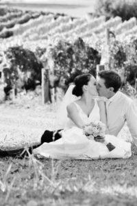 Waiheke wedding planners