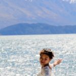 Wedding planning Wanaka New Zealand