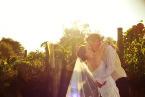 Marlborough weddings New Zealand