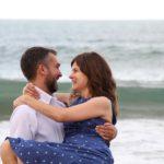 Coromandel elopement