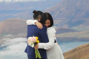 Wedding proposal packages News Zealand