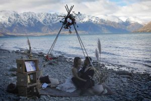 Queenstown-marriage-proposal